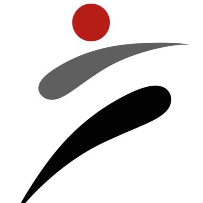 Bild zu PraxisBehzad für Physiotherapie, Logopädie und Ergotherapie in Leipzig