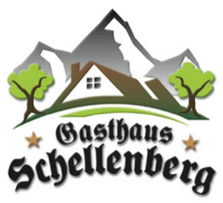 Bild zu Gasthaus Schellenberg in Bergen im Chiemgau