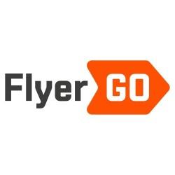 FlyerGO