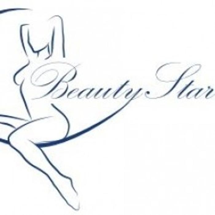 Bild zu Zentrum BeautyStar in Leipzig