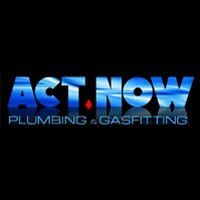 ACT Now Plumbing & Gasfitting Pty Ltd - Chisholm, ACT 2905 - 0484 257 638 | ShowMeLocal.com