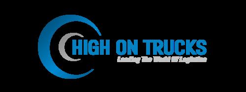 High On Trucks