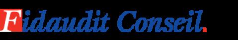 FIDAUDIT CONSEIL expert-comptable