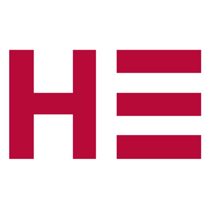 Bild zu Hanse Executives GmbH in Elmshorn