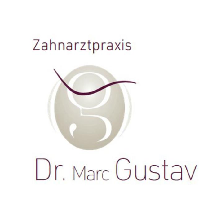 Bild zu Ihr Zahnarzt in Aachen Süd - Steinebrück - Praxis Dr. Marc Gustav in Aachen