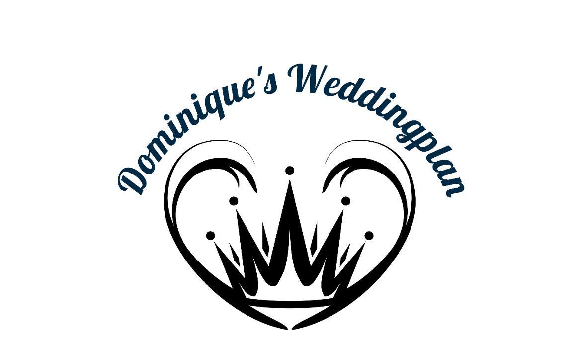 Bild zu Dominique's Weddingplan in Frankfurt am Main