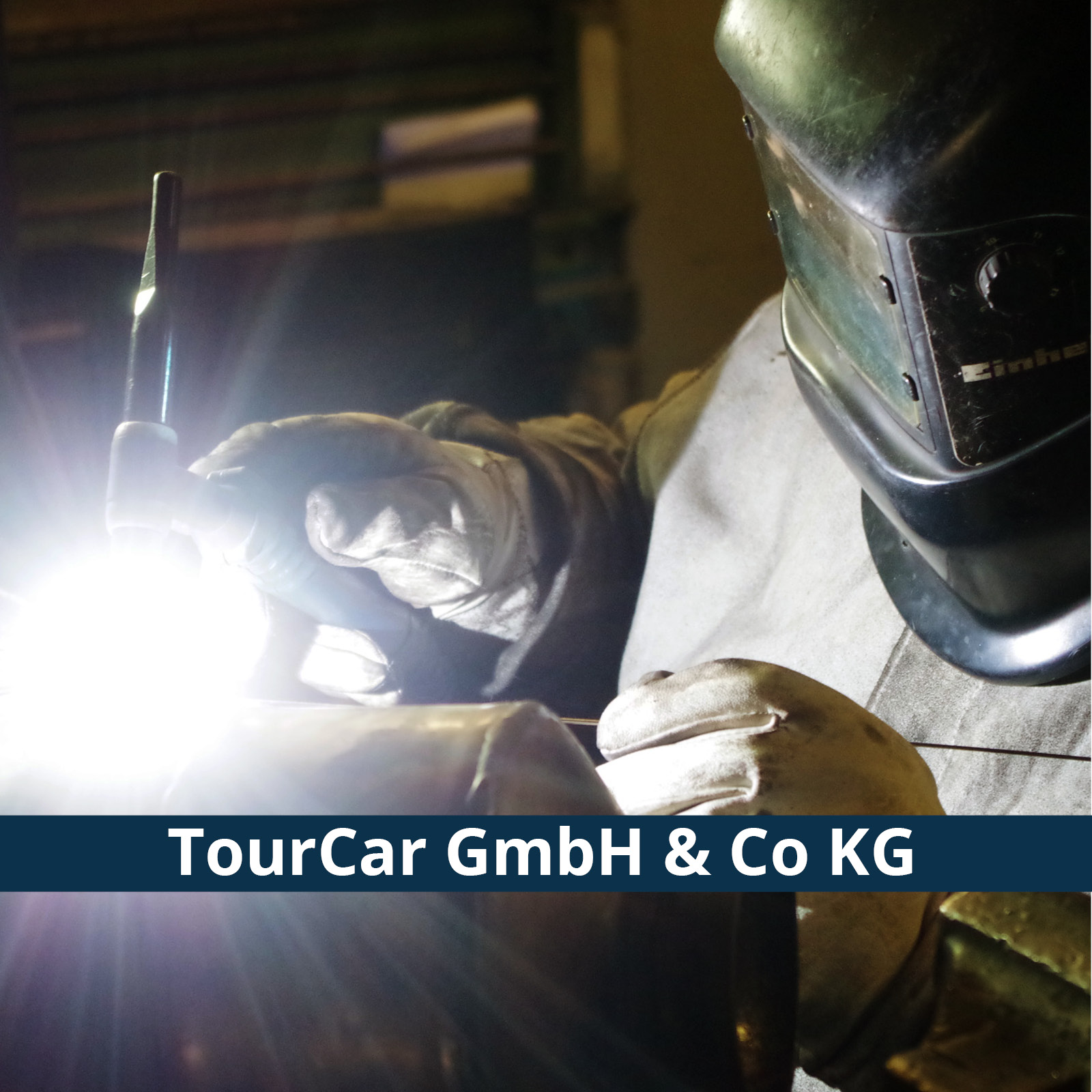 TourCar GmbH & CO KG