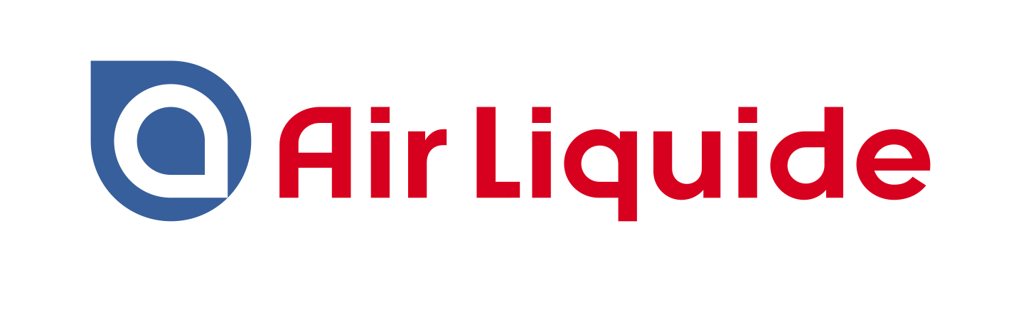 Air Liquide Austria - Technische Gase, Schweißzubehör & Trockeneis