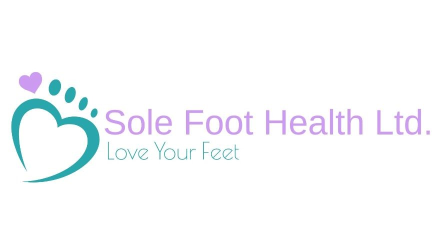 Sole Foot Health