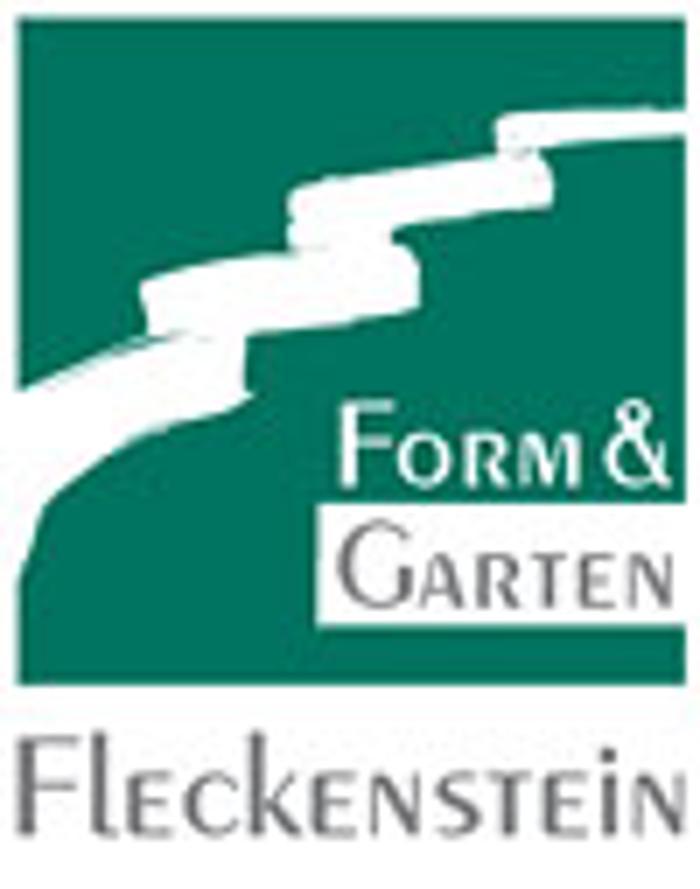 Bild zu Form & Garten Fleckenstein GmbH in Heddesheim in Baden