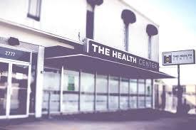 The Health Center - Uptown