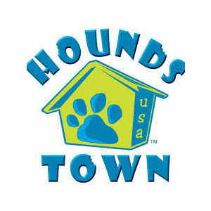 Hounds Town Pittsburgh Strip District