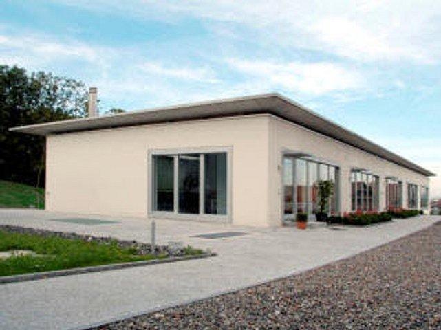 Beerli Architektur AG