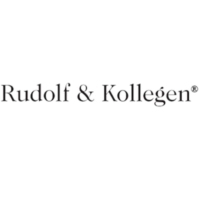 Bild zu Rudolf & Kollegen in Angelbachtal