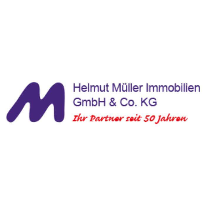 Bild zu Helmut Müller Immobilien GmbH & Co. KG in Leverkusen