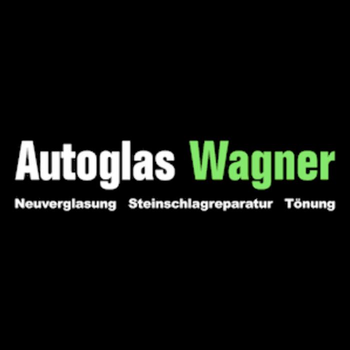Autoglas Wagner