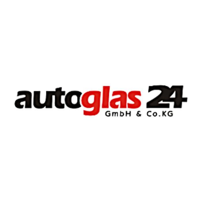 Bild zu autoglas24 GmbH & Co. KG in Weinheim an der Bergstraße
