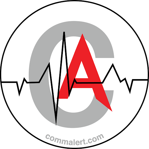 The CommAlert Group Edmonton