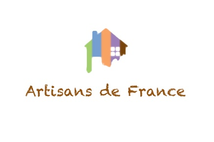 Artisans de France Logo