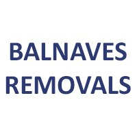 Balnaves Removals - O'Halloran Hill, SA 5158 - 0410 466 788 | ShowMeLocal.com