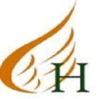 Heaven Essentials Virtual Services LLC - Orlando, FL 32818 - (800)407-1587 | ShowMeLocal.com