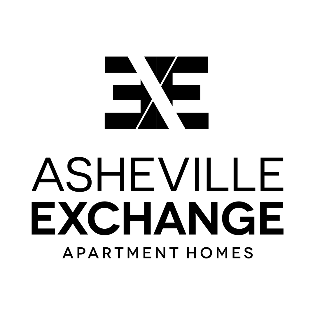 Asheville Exchange Apartment Homes