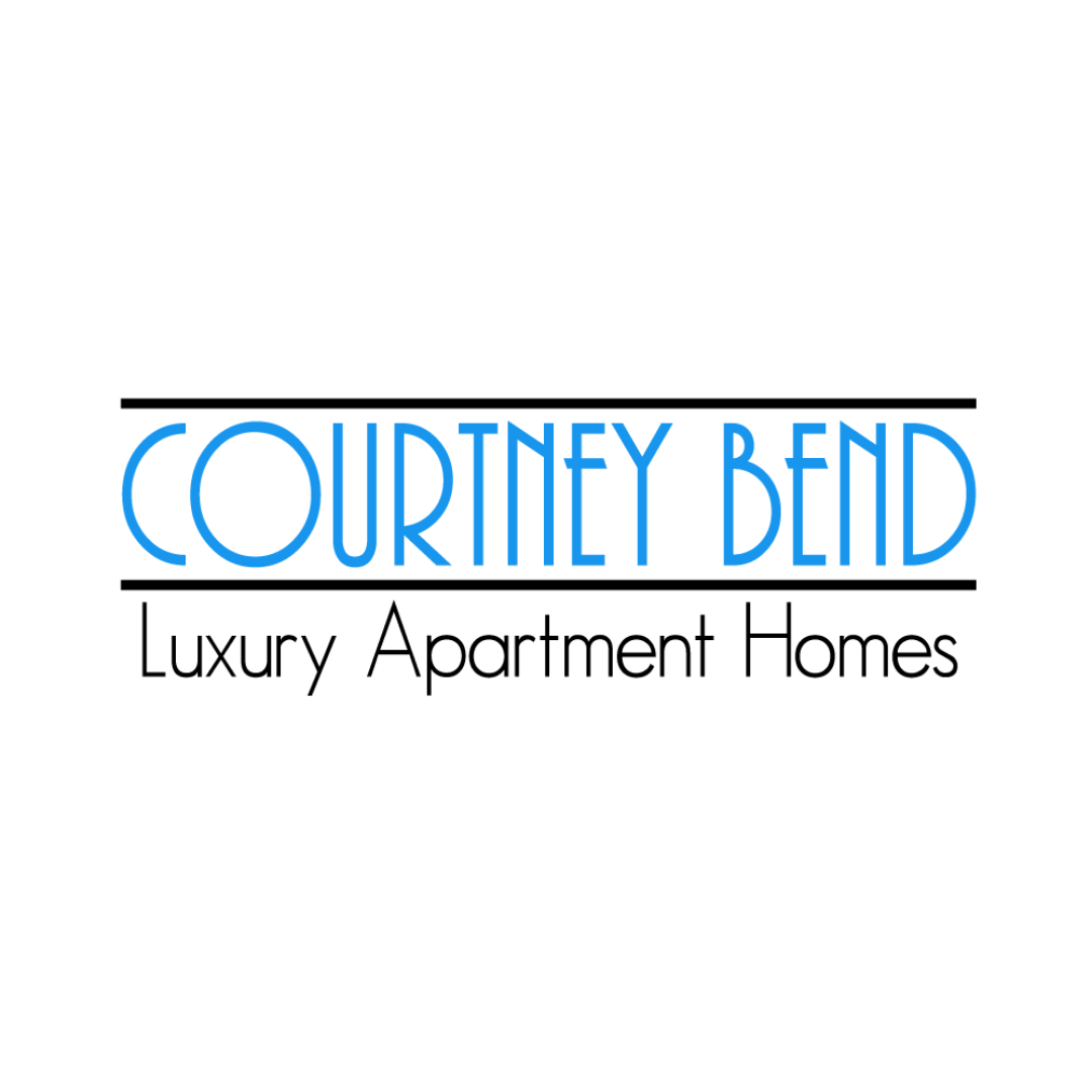 Courtney Bend At New River