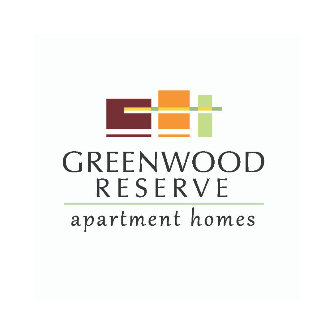 Greenwood Reserve Apartments