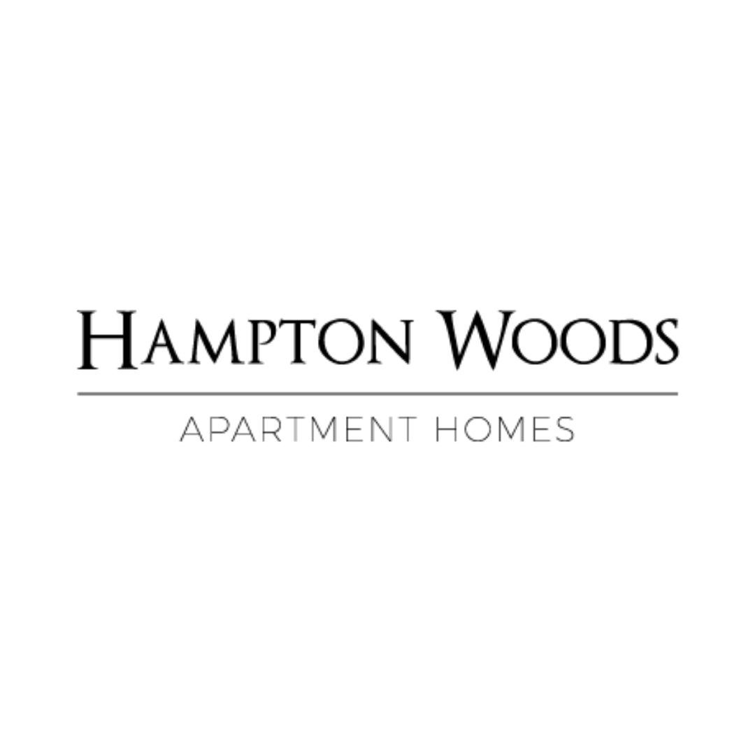 Hampton Woods Apartments