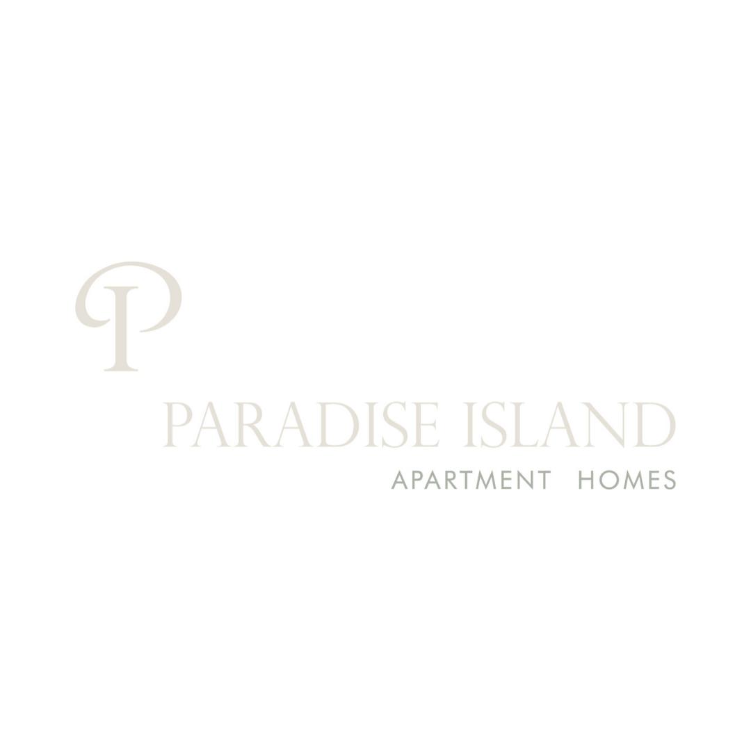 Paradise Island Apartments