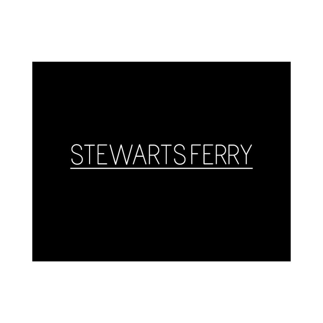 Stewarts Ferry Apartments