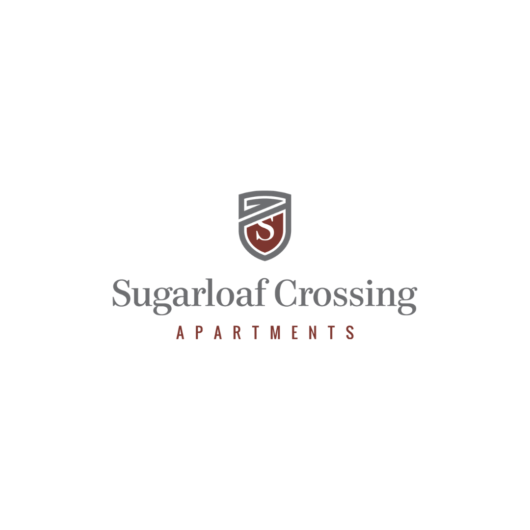 Sugarloaf Crossing Apartments
