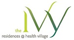 The Ivy Residences at Health Village