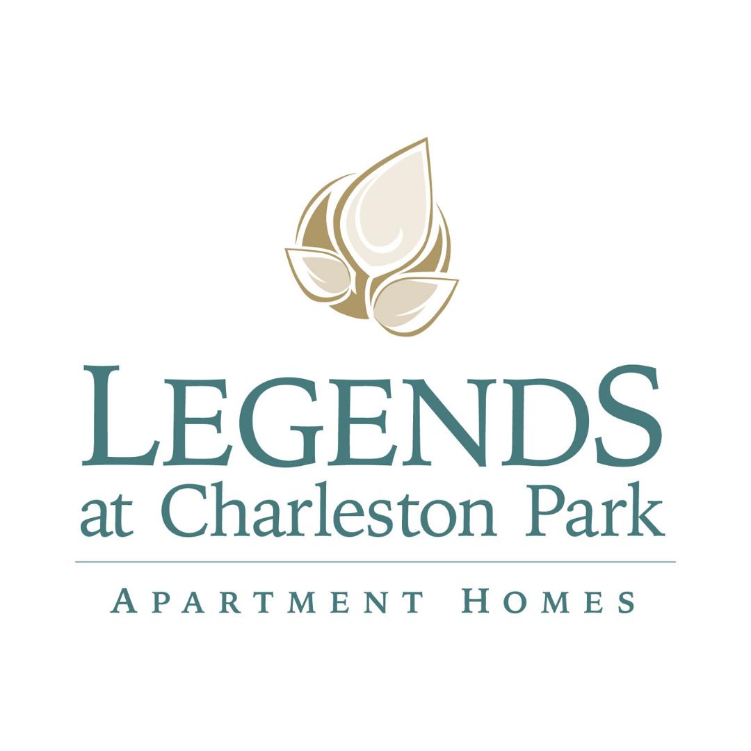 Legends At Charleston Park