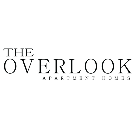 The Overlook Apartment Homes