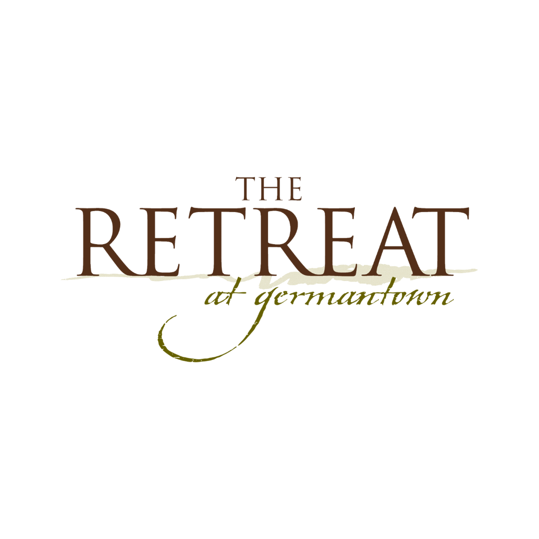 The Retreat at Germantown
