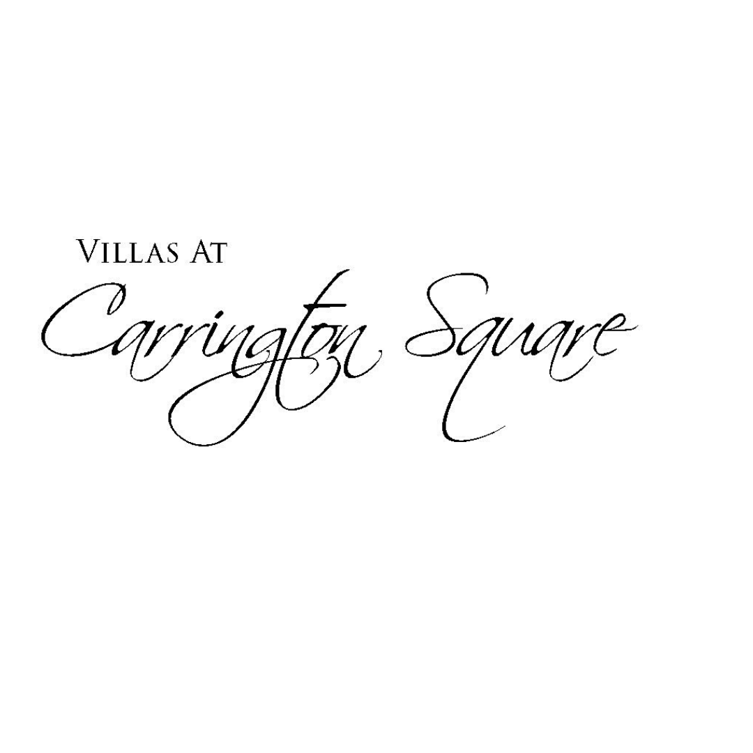 Villas At Carrington Square