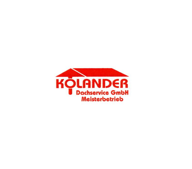 Bild zu Kolander Dachservice GmbH in Fredersdorf Vogelsdorf
