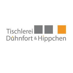 Tischlerei Dühnfort & Hippchen GmbH & Co. KG
