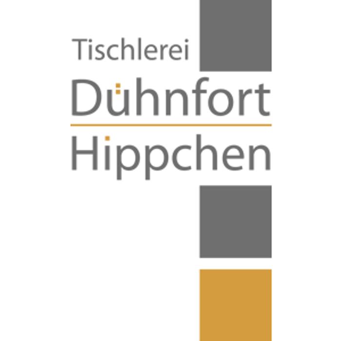 Bild zu Tischlerei Dühnfort & Hippchen GmbH & Co. KG in Bremen