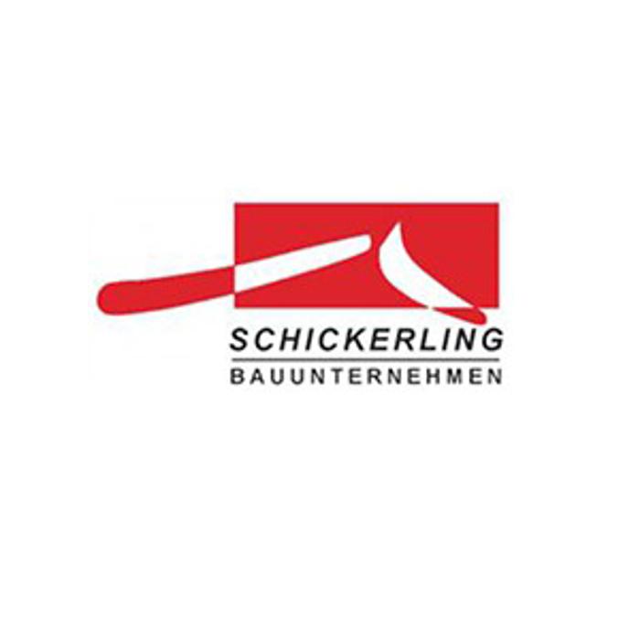 Bild zu Schickerling GmbH in Hildesheim