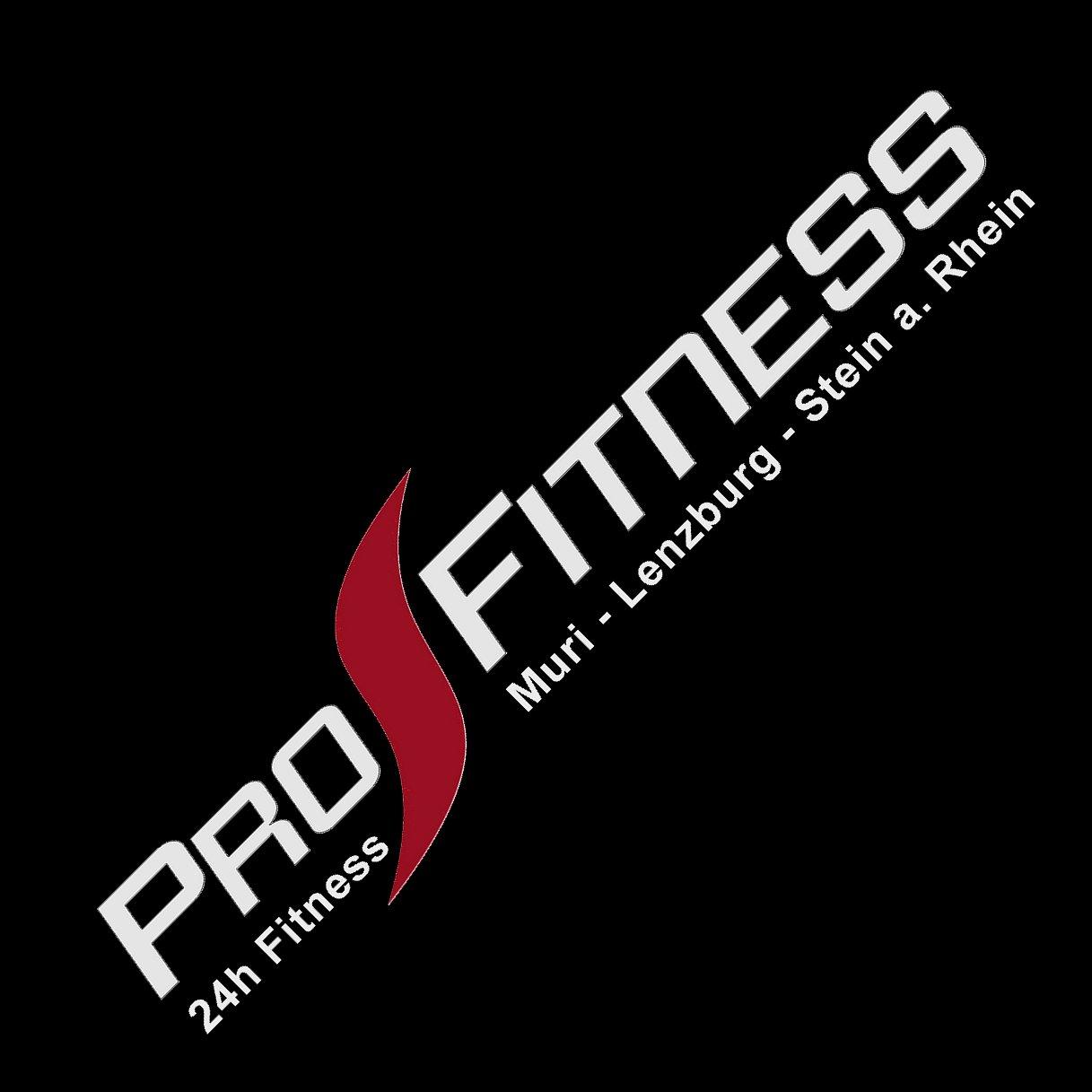 Pro Fitness Stein am Rhein GmbH