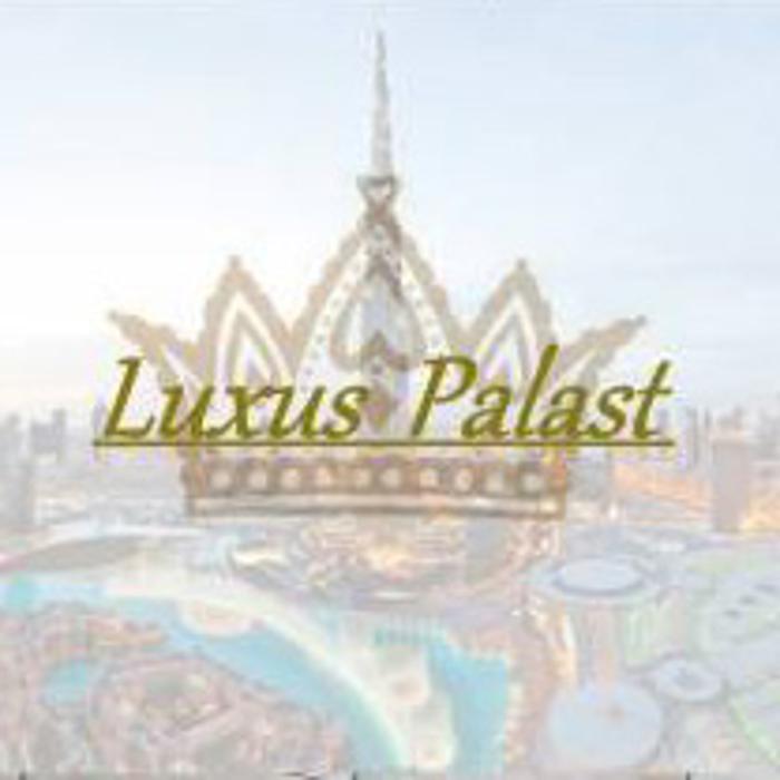 Bild zu Luxus Palast in Duisburg