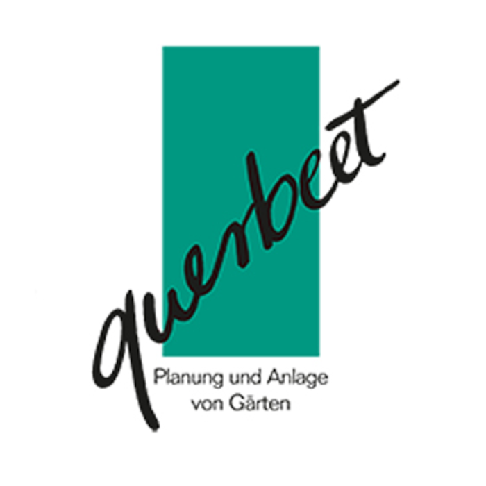 Bild zu querbeet - Andreas Böhm in Hannover