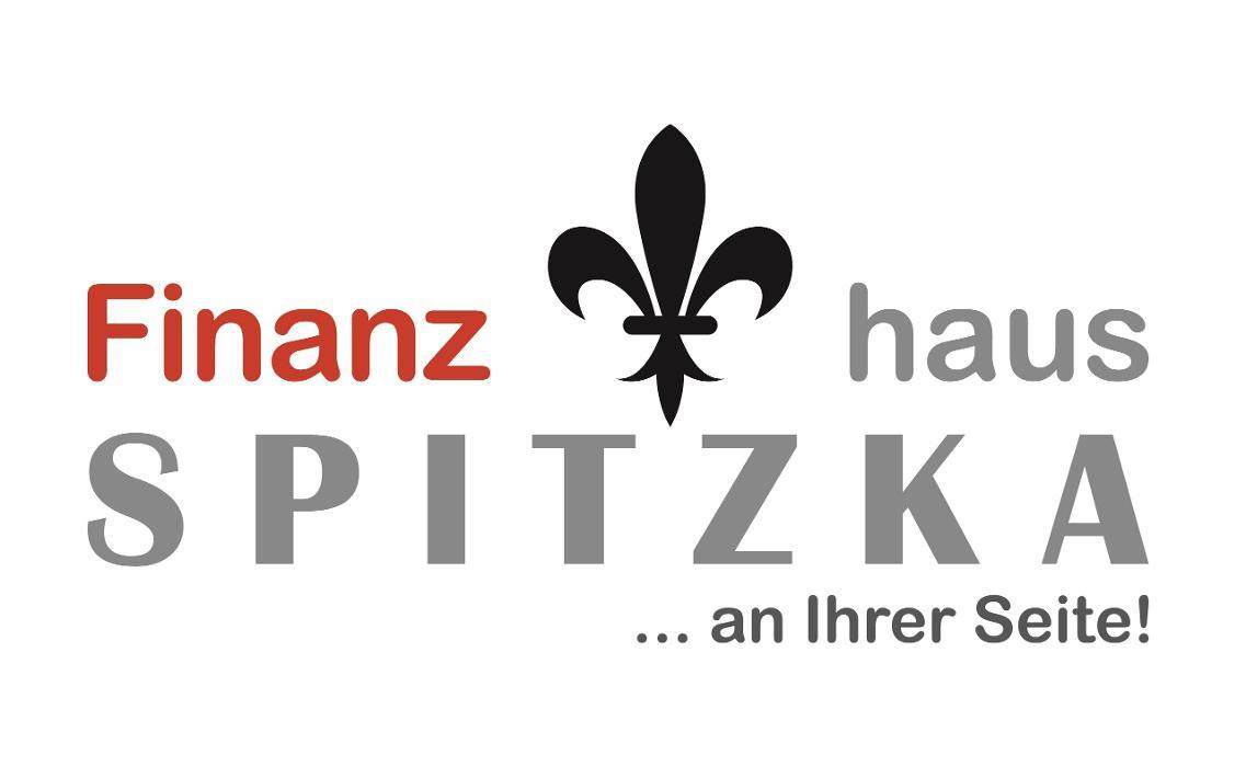 Bild zu Finanzhaus Spitzka GbR in Itzehoe