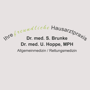 Hausarztpraxis Dr. Uwe Hoppe