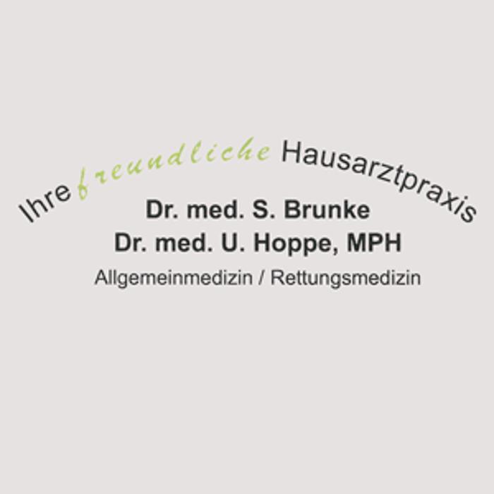 Bild zu Hausarztpraxis Dr. Uwe Hoppe in Garbsen