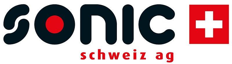 SONIC Schweiz AG