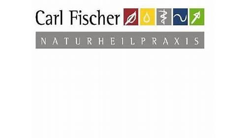 Naturheilpraxis Carl Fischer