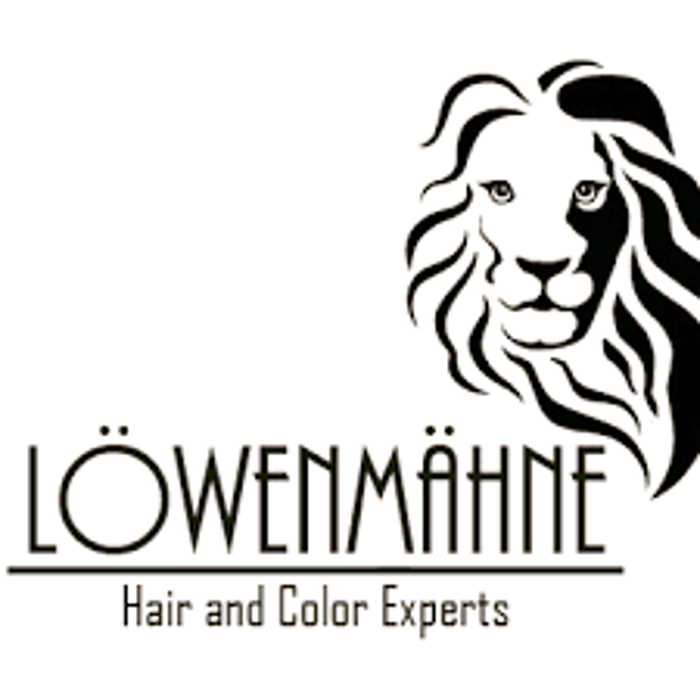 Löwenmähne Hair and Color Experts
